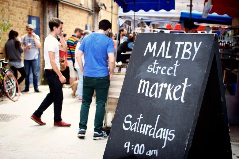 maltby-street-market-london-england-33797-1384958215